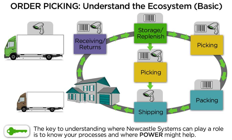 picking-ecosystem.jpg