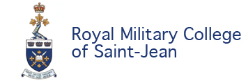Royal Military College of Saint-Jean