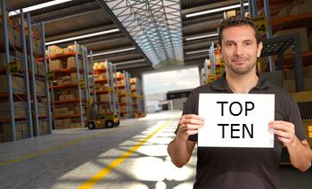 order-picking-top-ten