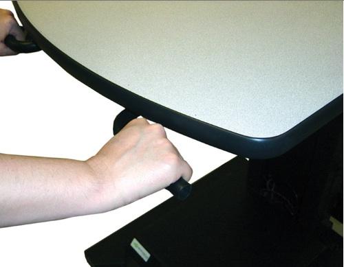 b138-push-handle