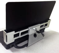 B114-laptop-security-bracket