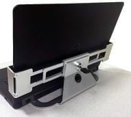 B114-laptop-security-bracket