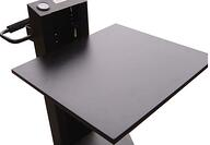 b125-24x22-metal-shelf