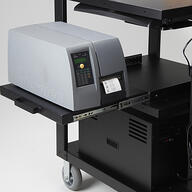 b131-pc-printer-shelf