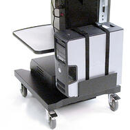 b109-cpu-holder