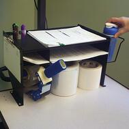 b137-desk-organizer