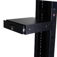 b128-3in-drawer