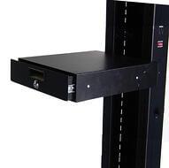 b128-3in-drawer