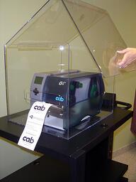 c171-plexiglass-printer-enclosure
