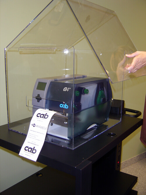 c171-plexiglass-printer-enclosure