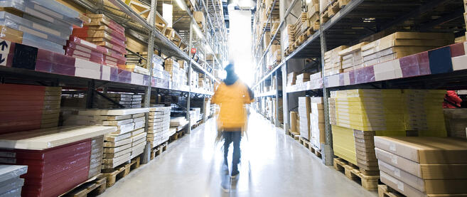bigstock-Large-furniture-warehouse-12177971.jpg