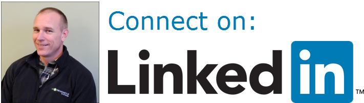 connect-with-kevin-linkedin