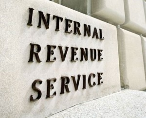 the irs the tax code and The official name of the tax code is the internal revenue code, which is enacted by congress and administered by the internal revenue service it frequently is called the irs code or irs tax code by politicians and media.