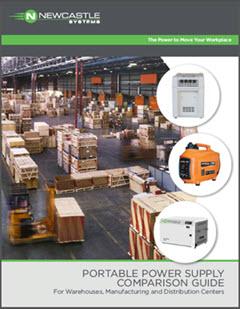 portable-power-supply-comparison-guide2