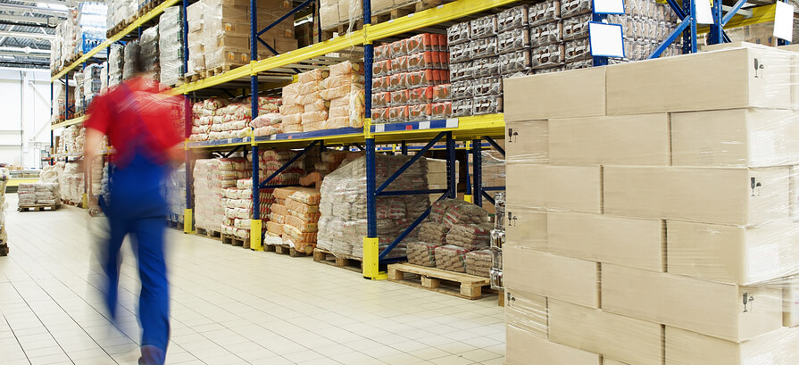 Warehouse-And-Worker.jpg