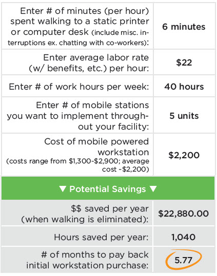 mobile-powered-workstation3