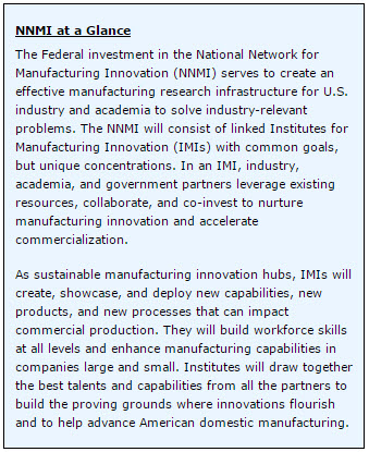 national-network-for-manufacturing-innovation