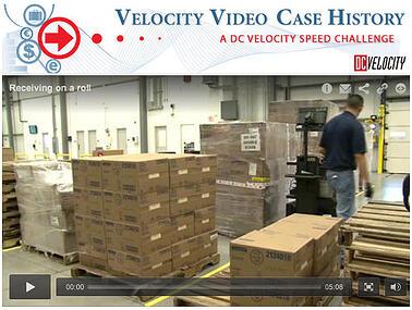 msc-case-study-dc-velocity