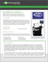 casestudy_magnetimarelli_cover