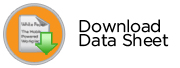 download data sheet icon