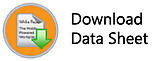 download-data-sheet-reseller