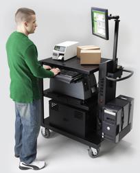 pc-series-user-mobile-powered-workstation.jpg