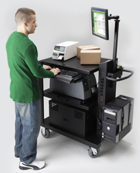pc-series-user-mobile-powered-workstation.jpg