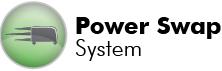 powerswap_system_nbpage