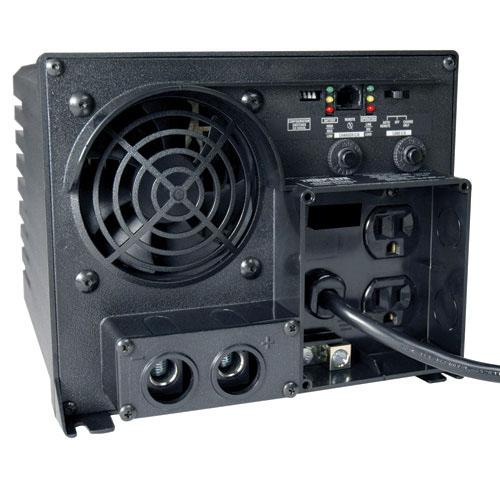 APS750-FRONT-L.jpg