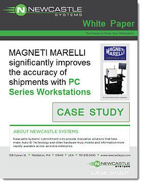 magnetimarellicasestudy320x411