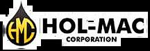 hol-mac-testimonial2