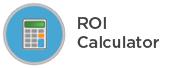 ROi_calculator1