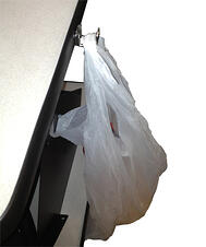 b140-bag-holder-lg