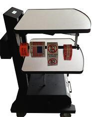 b141-label-holder-lg