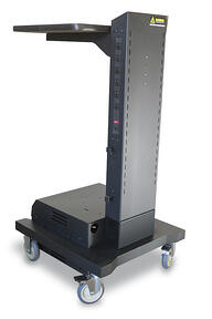 b150-mast-extension-lg
