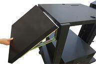 b130-folding-shelf-lg