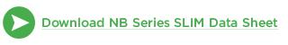 Download NB Series SLIM Data Sheet