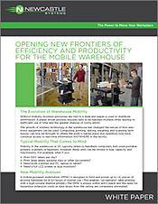 WhitePaper_WarehouseProductivity