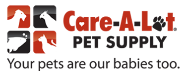 care-a-lot-pet-supply.png