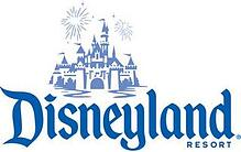 disneyland-resort-2013b
