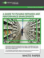 picking-cart-guide-240x311