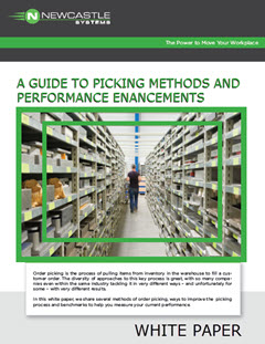 picking-cart-guide-240x311