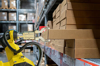 071321 When is the Right Time to Change Your Warehouse Processes  BLOG1.