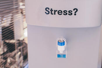 210802Heat Stress and How to Avoid It in the Warehouse BLOG 1
