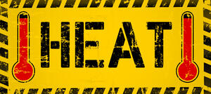 210802Heat Stress and How to Avoid It in the Warehouse BLOG 2