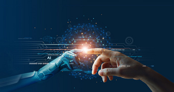 210805 How Artificial Intelligence is Changing Warehouse Operations BLOG 1