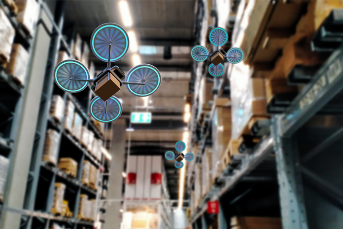 210805 How Artificial Intelligence is Changing Warehouse Operations BLOG