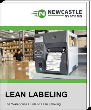 2021 Q2 Lean Labeling Thumbnail