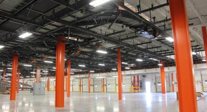 home-depot-warehouse