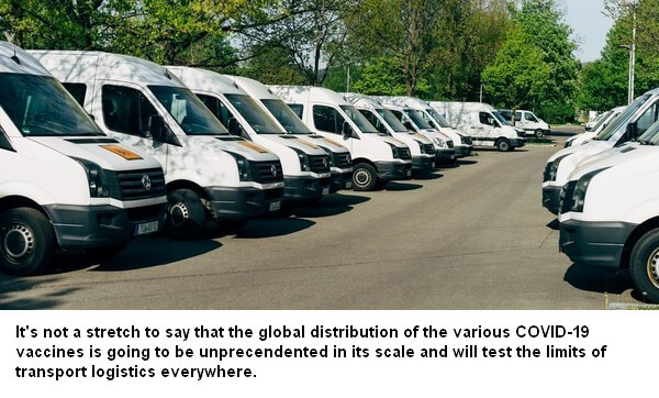 201209 The Complex Logistics of Vaccines BLOG 3 - Captioned